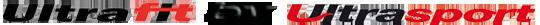 Ultrafit Logo